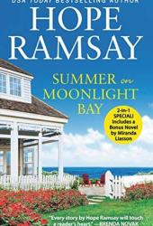 Summer on Moonlight Bay / Bonus Novel by Miranda Liasson Pdf Book