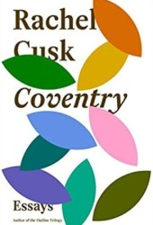 Coventry: Essays Pdf Book