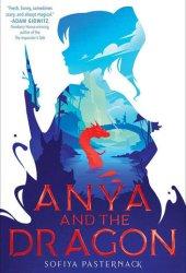 Anya and the Dragon Pdf Book