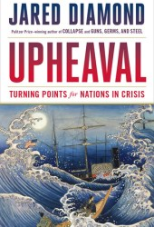 Upheaval: Turning Points for Nations in Crisis Book Pdf
