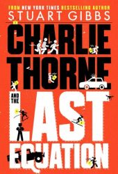 Charlie Thorne and the Last Equation Pdf Book