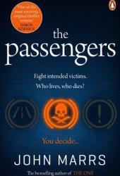 The Passengers Book Pdf
