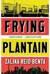 Frying Plantain Pdf Book