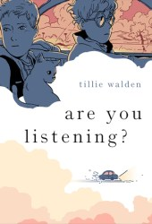 Are You Listening? Pdf Book