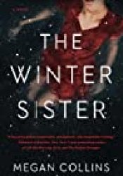 The Winter Sister Pdf Book