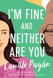 I'm Fine and Neither Are You Book Pdf