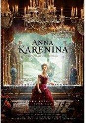 Anna Karenina Pdf Book