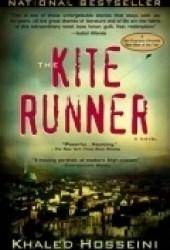The Kite Runner Pdf Book