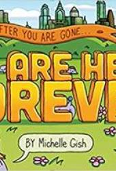 We Are Here Forever Pdf Book