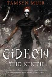 Gideon the Ninth (The Locked Tomb, #1) Pdf Book