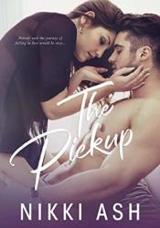 The Pickup (Imperfect Love #1) Pdf Book