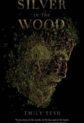Silver in the Wood Pdf Book