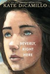 Beverly, Right Here Book Pdf
