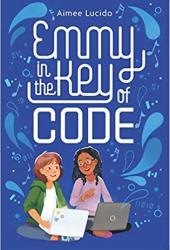 Emmy in the Key of Code Pdf Book