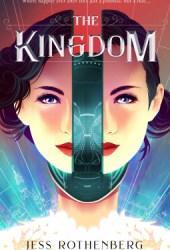 The Kingdom Pdf Book