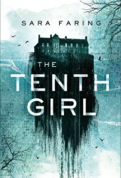 The Tenth Girl Pdf Book