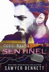 Code Name: Sentinel (Jameson Force Security, #2) Pdf Book