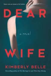 Dear Wife Pdf Book