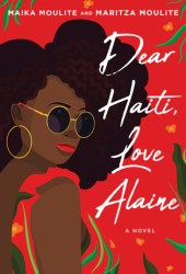 Dear Haiti, Love Alaine Pdf Book