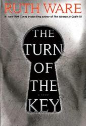 The Turn of the Key Book Pdf