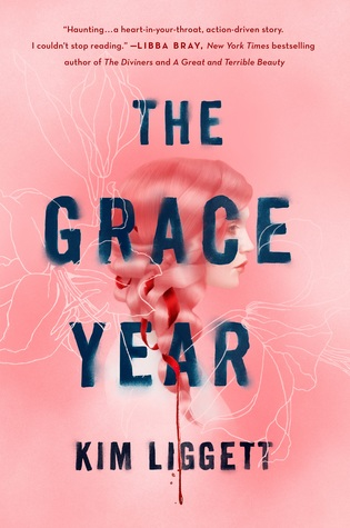 The Grace Year Book Pdf ePub