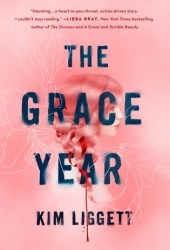 The Grace Year Book Pdf
