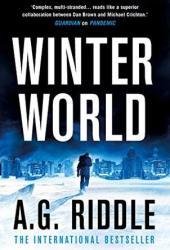 Winter World (The Long Winter, #1) Book Pdf