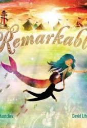Remarkables Pdf Book