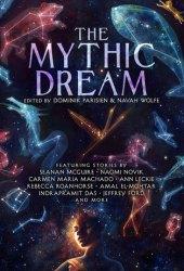 The Mythic Dream Pdf Book