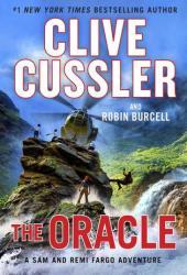 The Oracle (Fargo Adventure, #11) Pdf Book