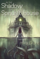 In the Shadow of Spindrift House Pdf Book