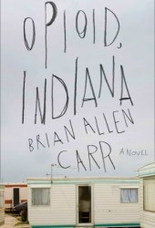Opioid, Indiana Pdf Book