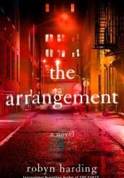 The Arrangement Pdf Book