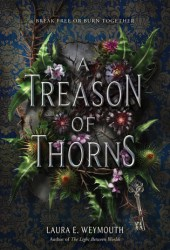A Treason of Thorns Pdf Book