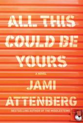 All This Could Be Yours Pdf Book