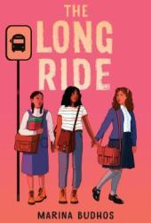 The Long Ride Pdf Book