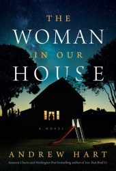 The Woman in Our House Book Pdf