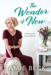 The Wonder of Now (Sanctuary Sound, #3) Book Pdf