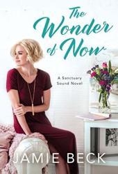 The Wonder of Now (Sanctuary Sound, #3) Pdf Book