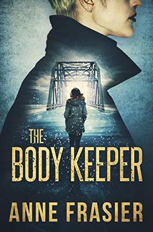 The Body Keeper (Detective Jude Fontaine Mysteries #3) Book Pdf ePub