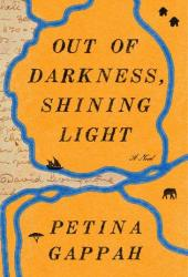 Out of Darkness, Shining Light Pdf Book