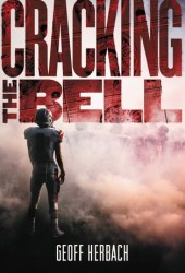 Cracking the Bell Pdf Book