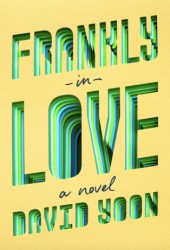 Frankly in Love (Frankly in Love, #1) Pdf Book