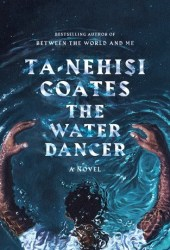 The Water Dancer Pdf Book