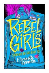 Rebel Girls Pdf Book
