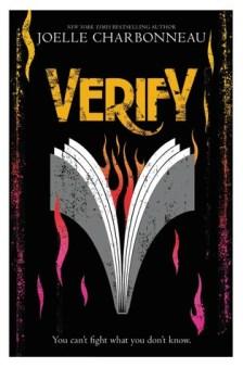 Verify (Verify #1)
