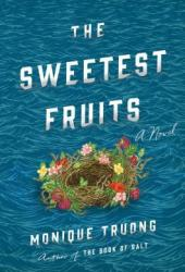 The Sweetest Fruits Pdf Book