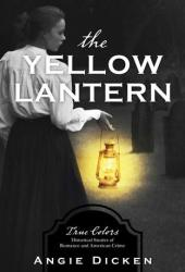 The Yellow Lantern Pdf Book