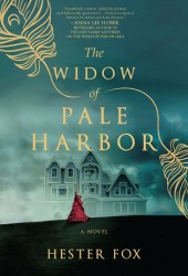 The Widow of Pale Harbor Pdf Book