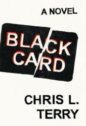 Black Card Pdf Book